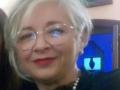 Renata Ciantra