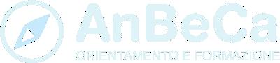 AnBeCa: Formazione, Orientamento e Lavoro